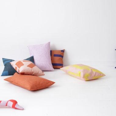 JB-11-cushions-380x380-1