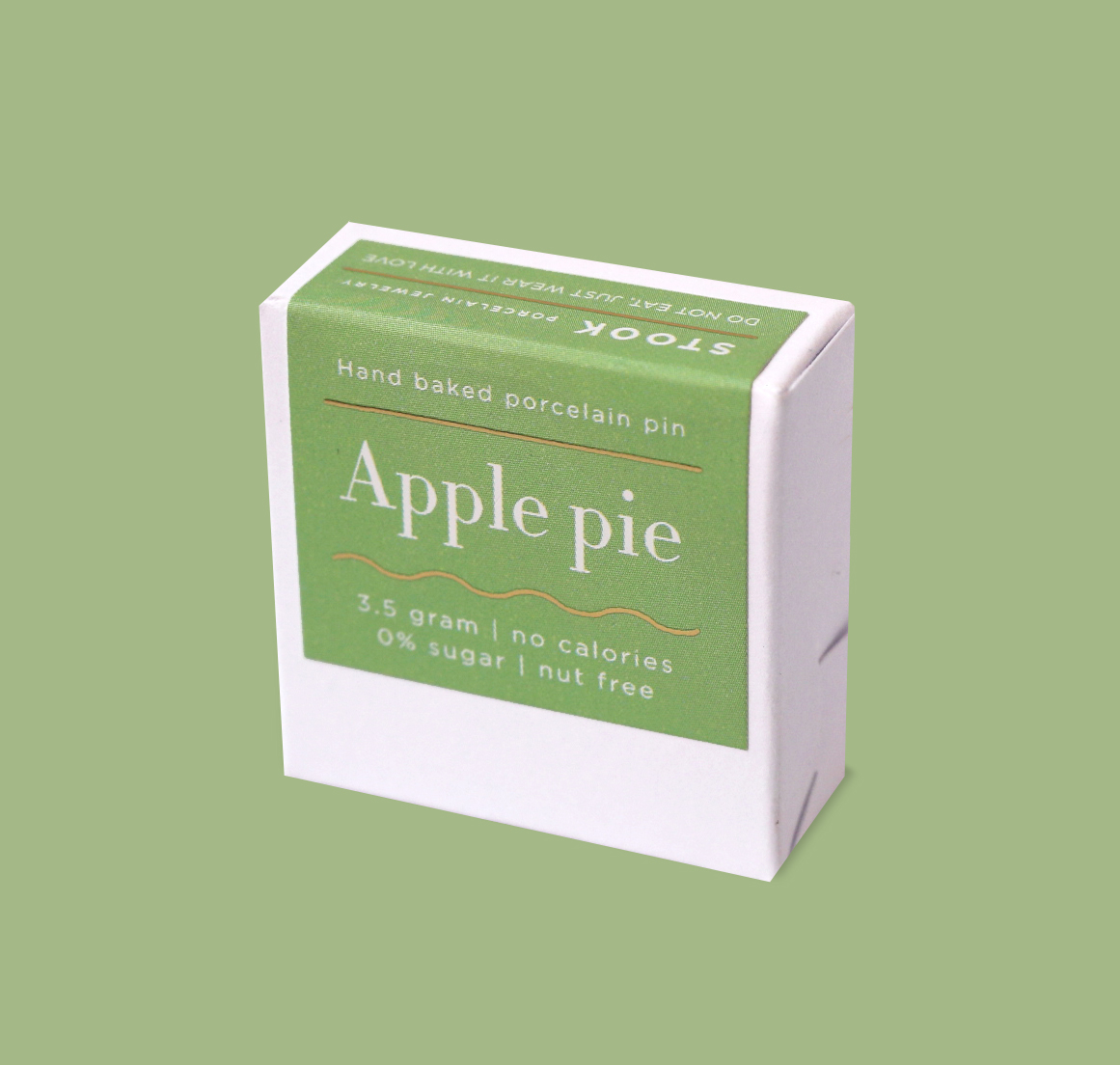 apple-taart-doosjes-staand-