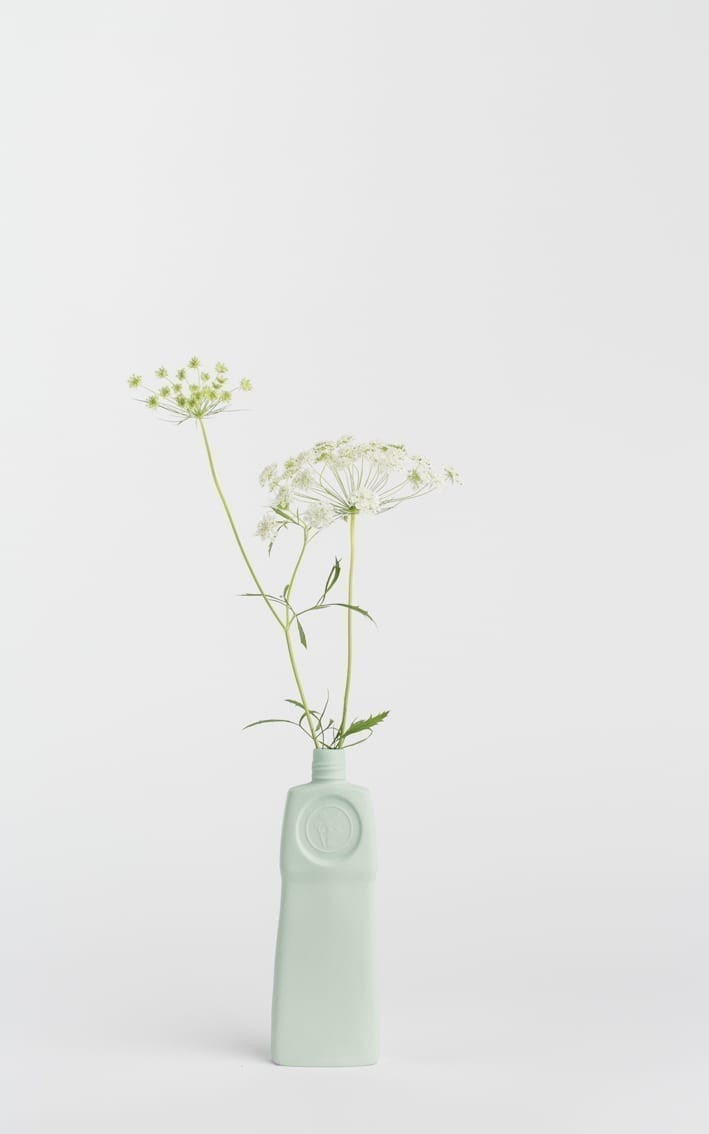 copyright_foekjefleur-bottlevase_18_mint_flower